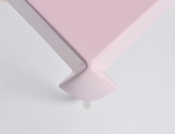 Debra-Folz-Tables-6-Drape-side-table