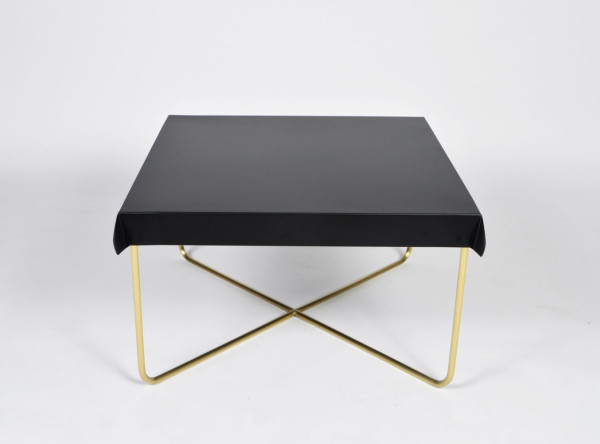 Debra-Folz-Tables-7-Drape-coffee-table