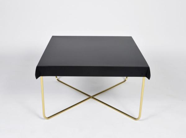 Debra-Folz-Tables-7-Drape-coffee-table