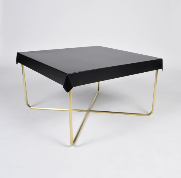 Debra-Folz-Tables-8-Drape-coffee-table