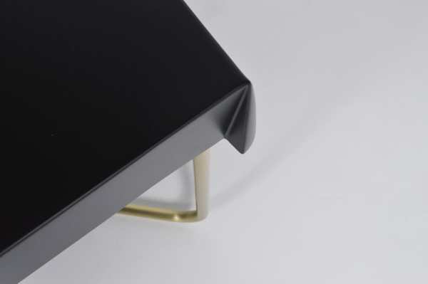 Debra-Folz-Tables-9-Drape-coffee-table
