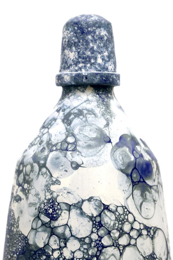 Studio-Oddness_Bubblegraphy-Vases-2