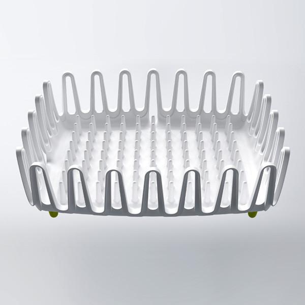 ILO-Clam-Shell-Dish-Drainer-4