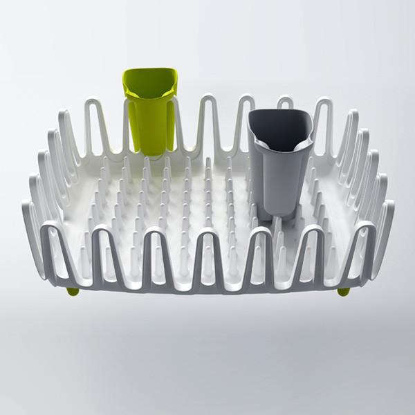 ILO-Clam-Shell-Dish-Drainer-3
