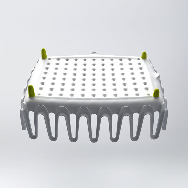 ILO-Clam-Shell-Dish-Drainer-10