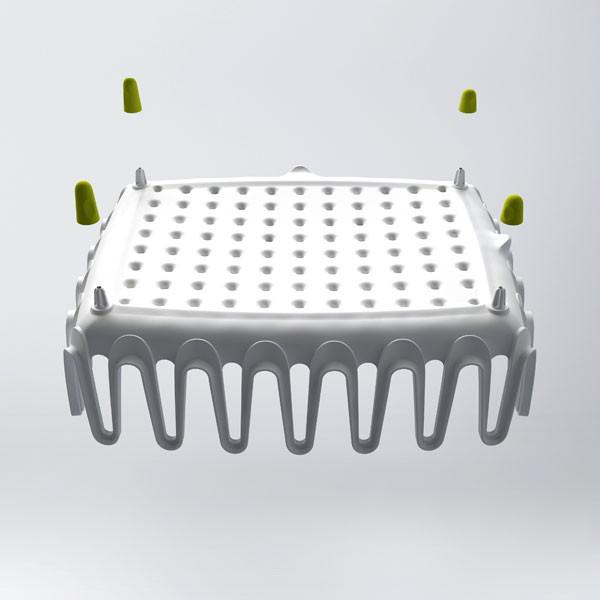 ILO-Clam-Shell-Dish-Drainer-11