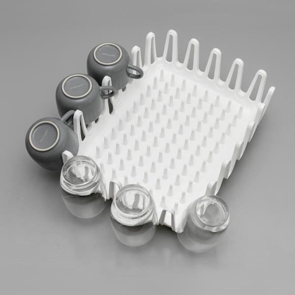 ILO-Clam-Shell-Dish-Drainer-7