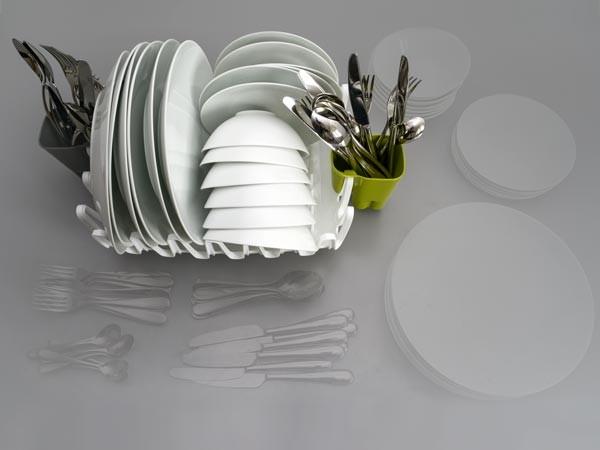ILO-Clam-Shell-Dish-Drainer-2