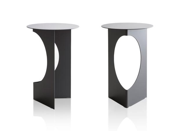 Duetto_Table-Pianca_Tim-Kerp_2