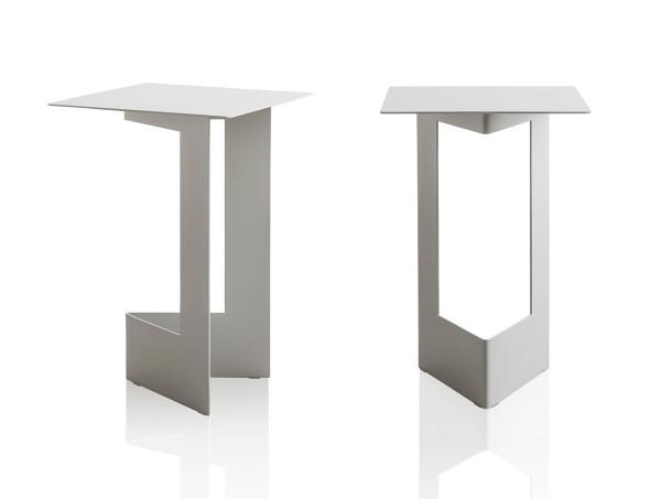 Duetto_Table-Pianca_Tim-Kerp_3