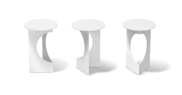 Duetto_Table-Pianca_Tim-Kerp_4