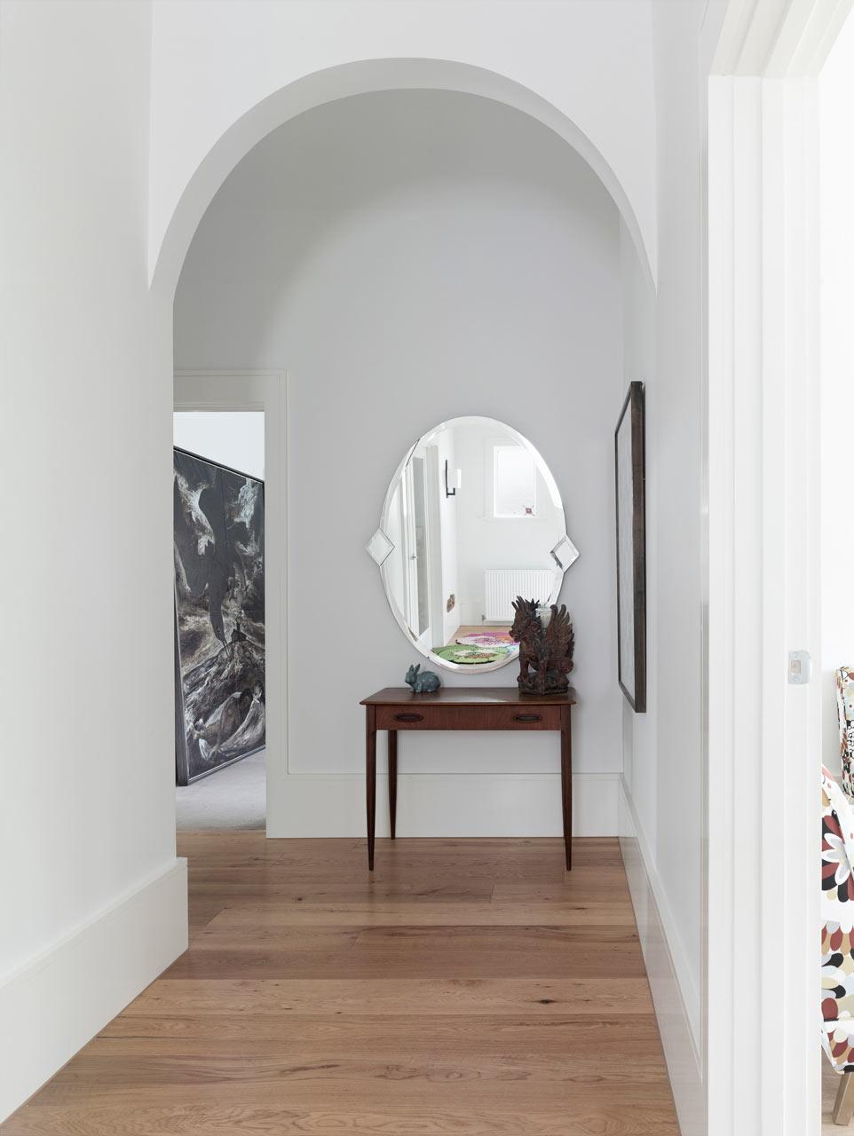 Edwards-Residence-b.e-architecture-10