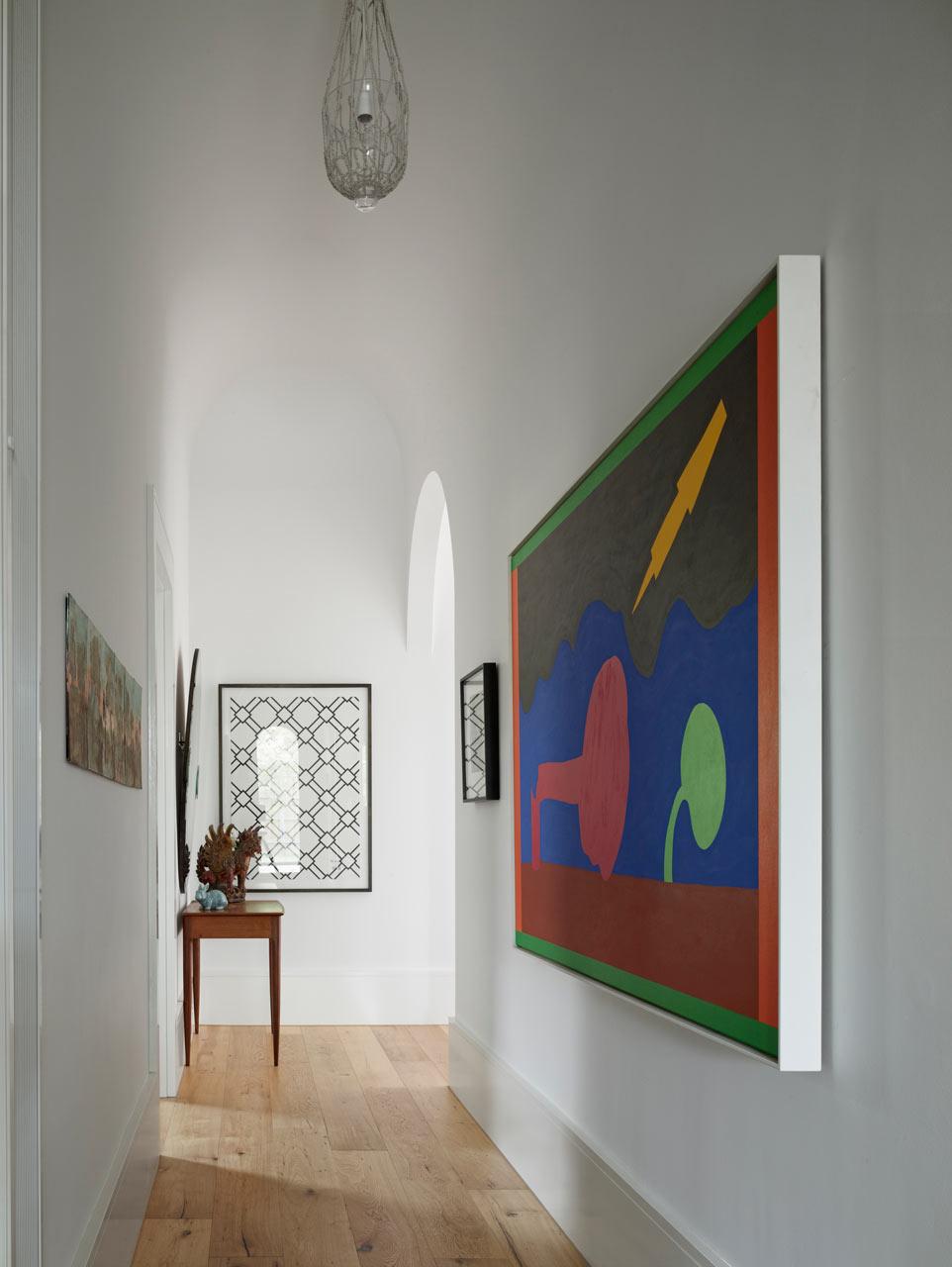 Edwards-Residence-b.e-architecture-11