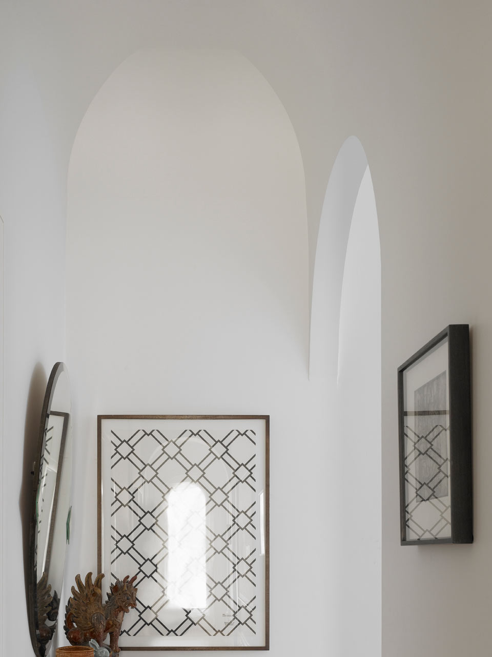 Edwards-Residence-b.e-architecture-12