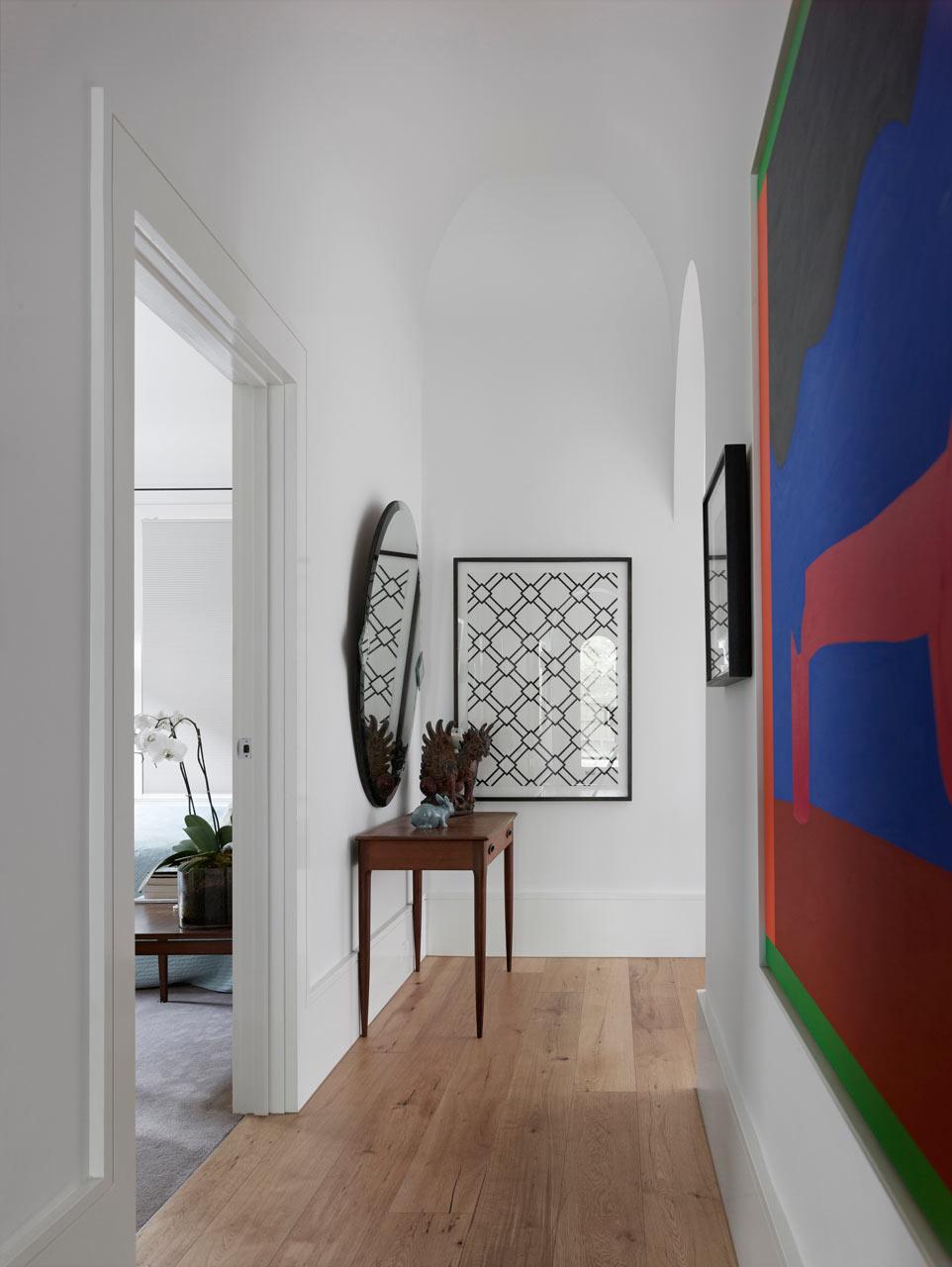 Edwards-Residence-b.e-architecture-13