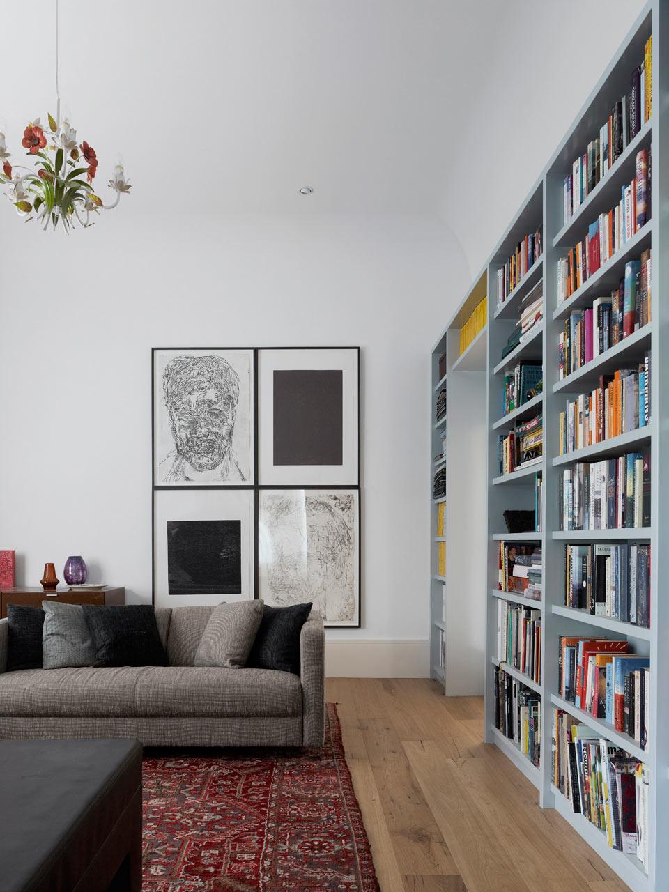 Edwards Residence Be Architecture 14