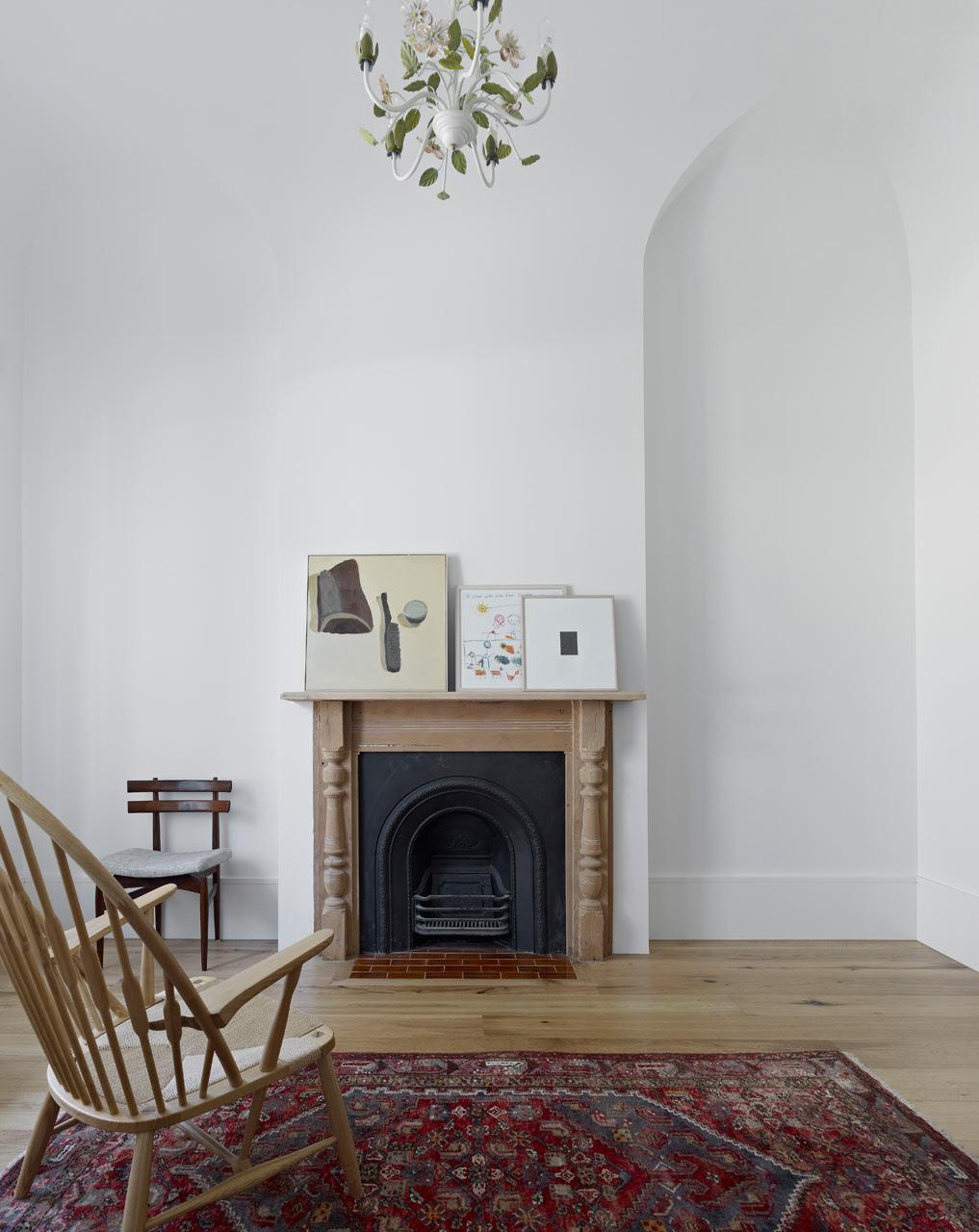 Edwards-Residence-b.e-architecture-15