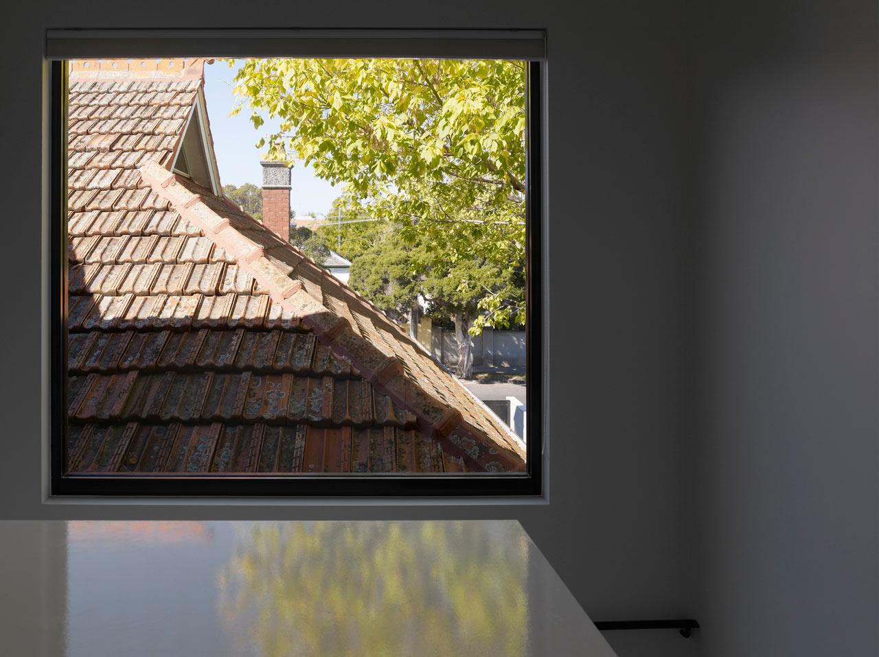 Edwards-Residence-b.e-architecture-16