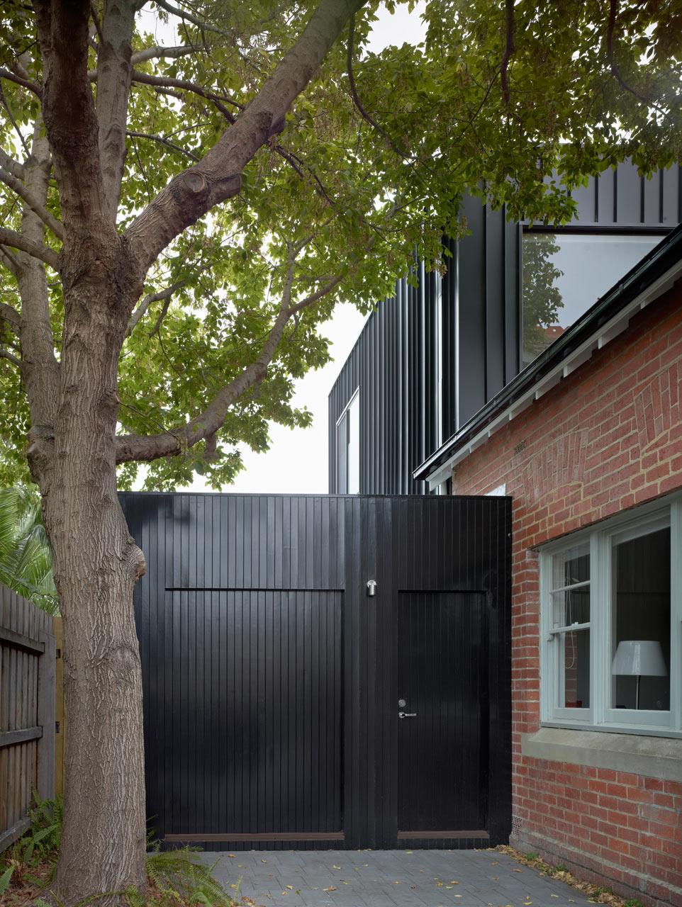 Edwards-Residence-b.e-architecture-17