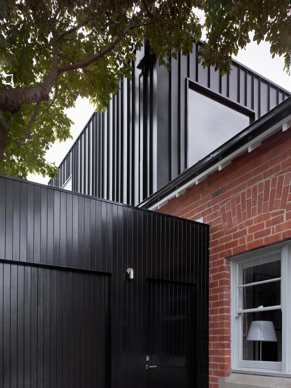Edwards-Residence-b.e-architecture-18