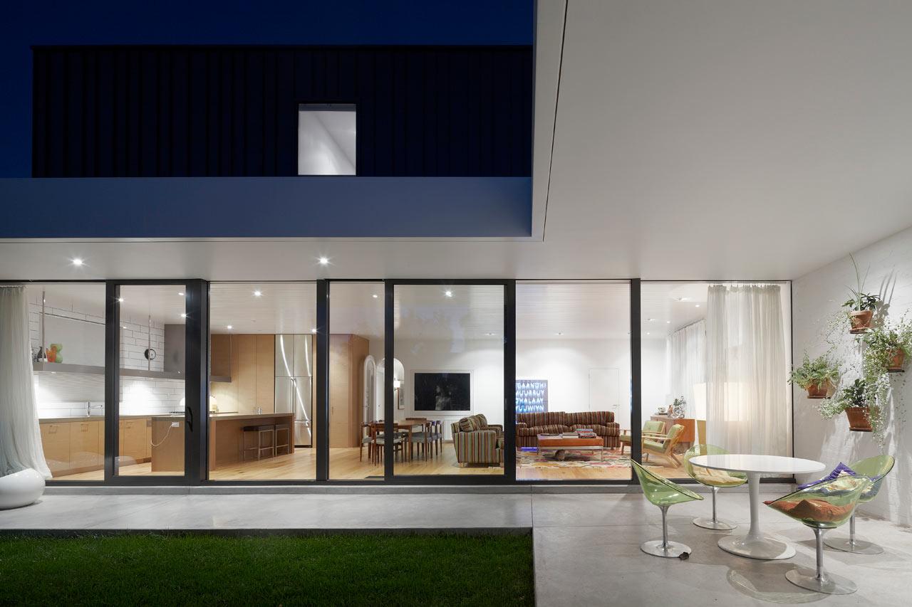 Edwards-Residence-b.e-architecture-2