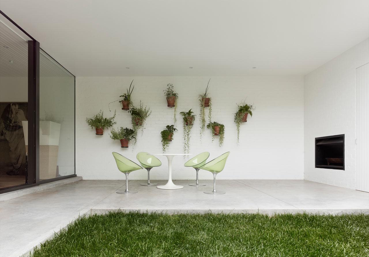 Edwards-Residence-b.e-architecture-4