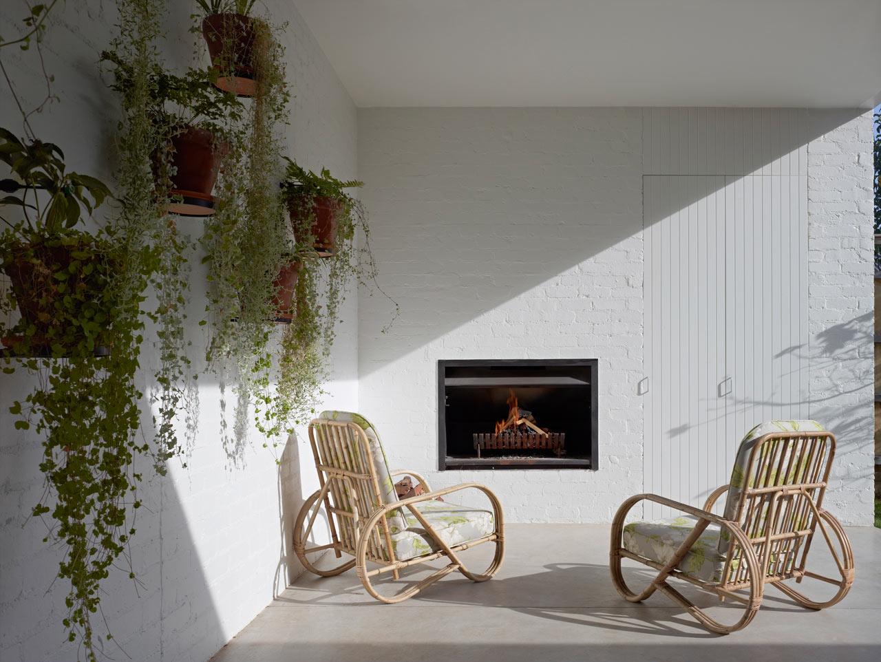 Edwards-Residence-b.e-architecture-6