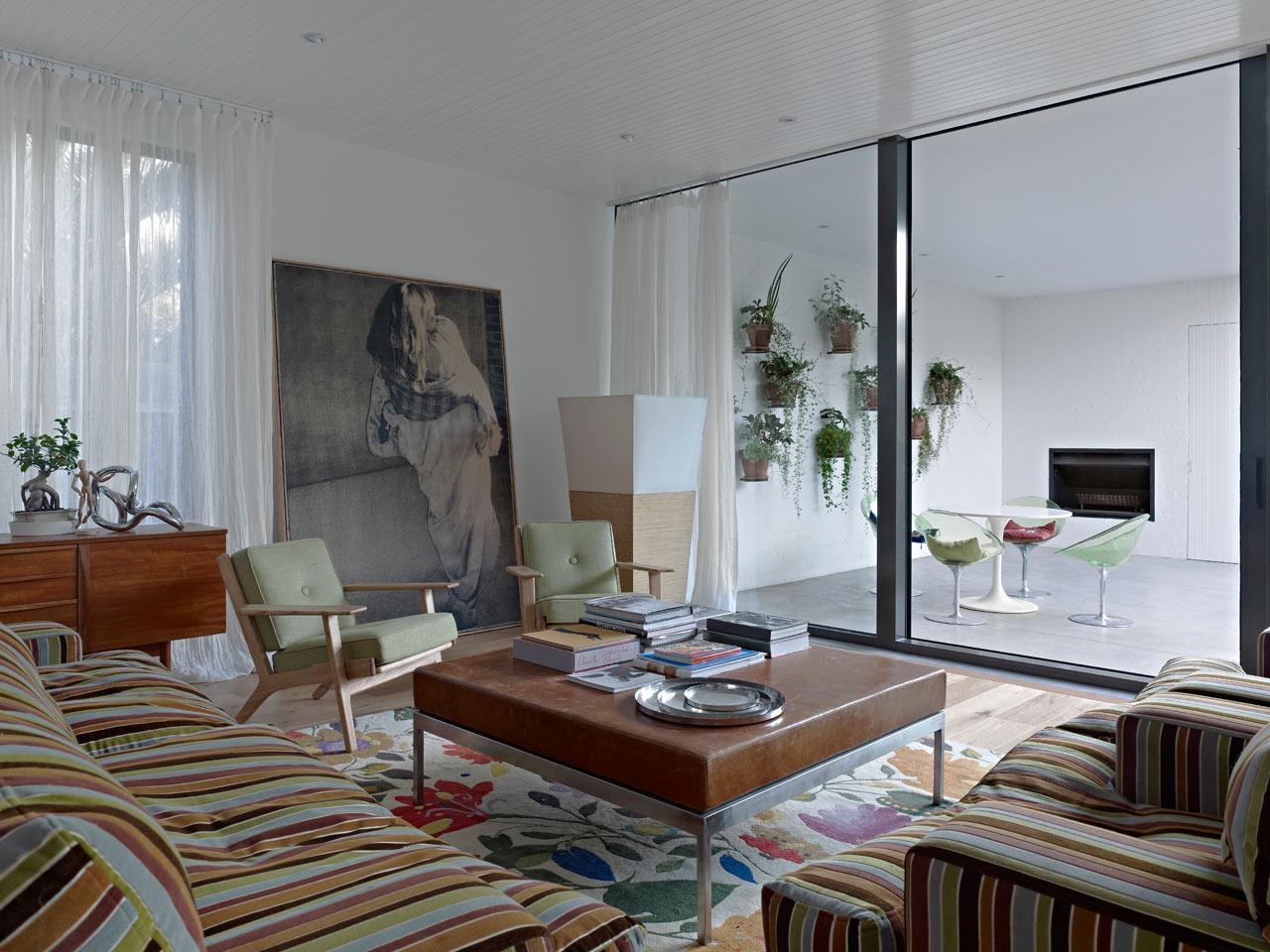 Edwards Residence Be Architecture 7