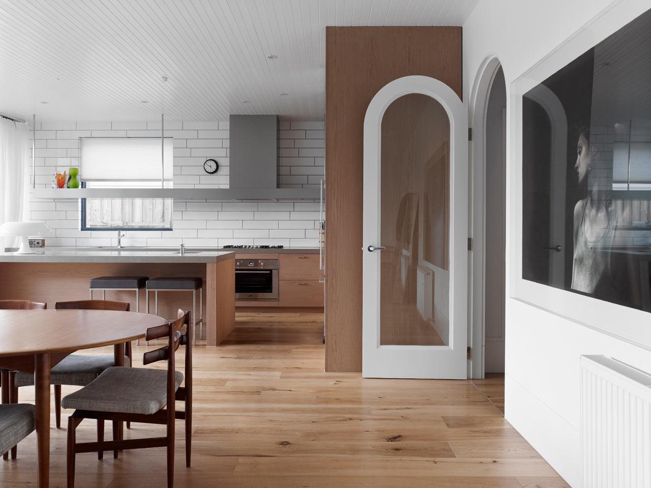 Edwards-Residence-b.e-architecture-8