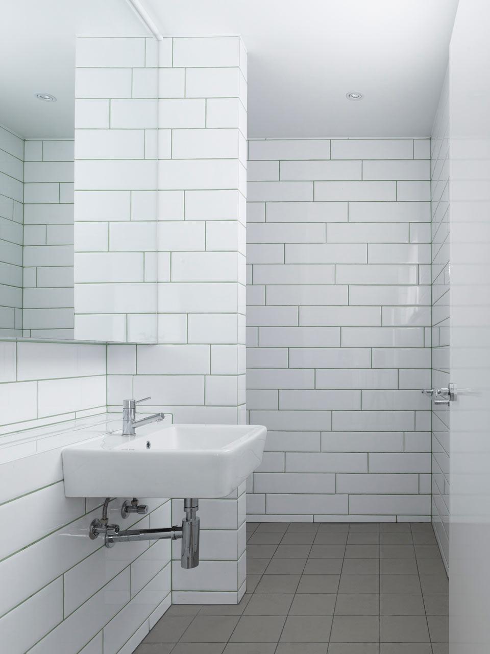 Edwards-Residence-b.e-architecture-9