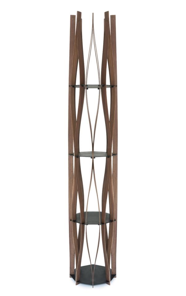 Esrawe-13-Orma-Series-Shelf