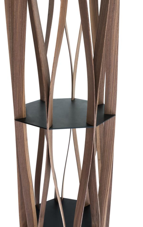 Esrawe-14-Orma-Series-Shelf