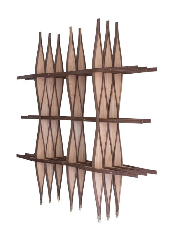 Esrawe-15-Orma-Series-Shelf