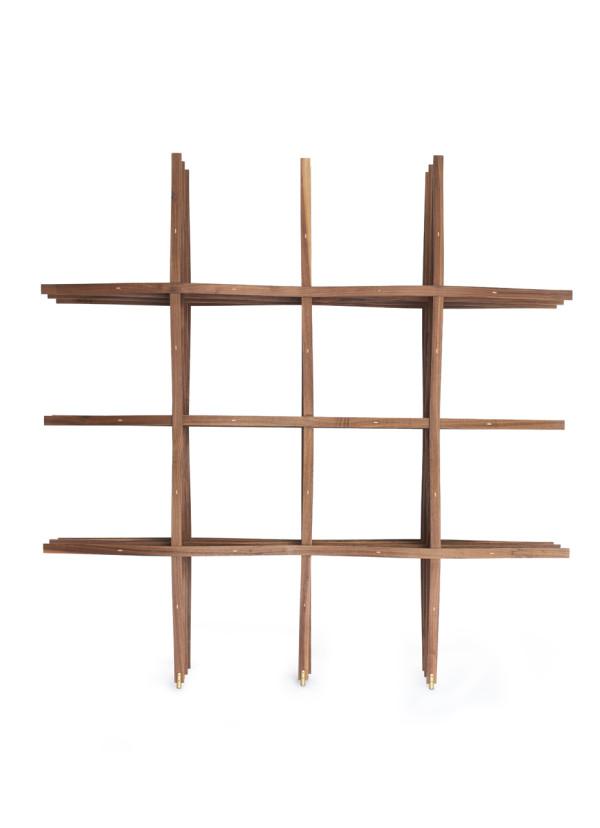 Esrawe-18-Orma-Series-Shelf