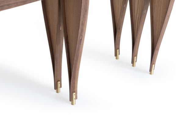 Esrawe-19-Orma-Series-Shelf