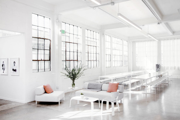 Everlane_Headquarters_Showroom-11