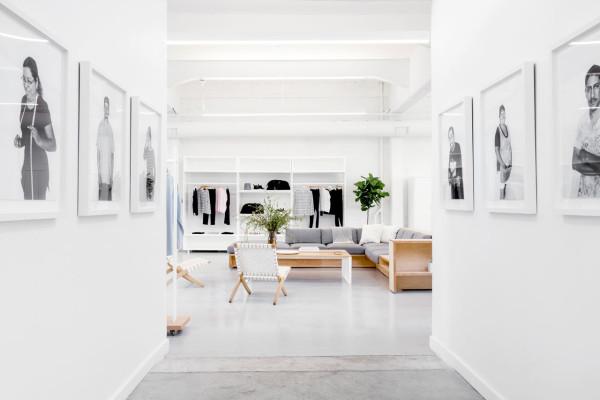 Everlane_Headquarters_Showroom-13