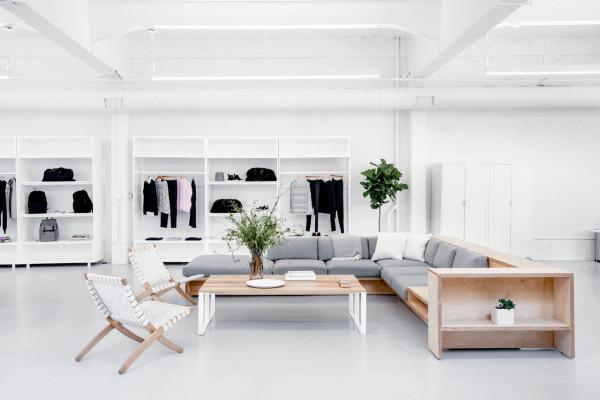 Everlane_Headquarters_Showroom-14