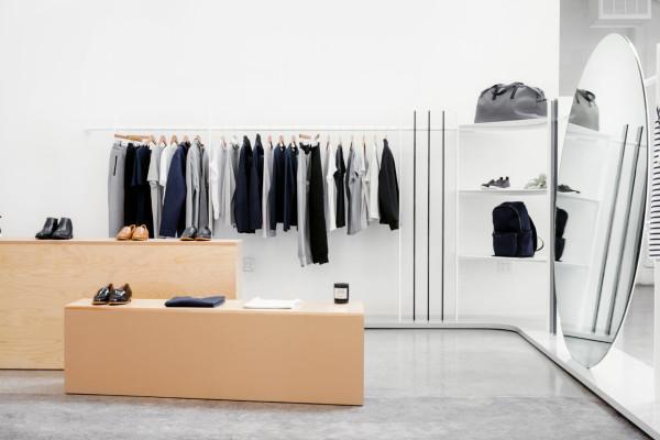 Everlane_Headquarters_Showroom-17