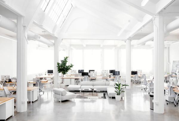 Everlane_Headquarters_Showroom-19