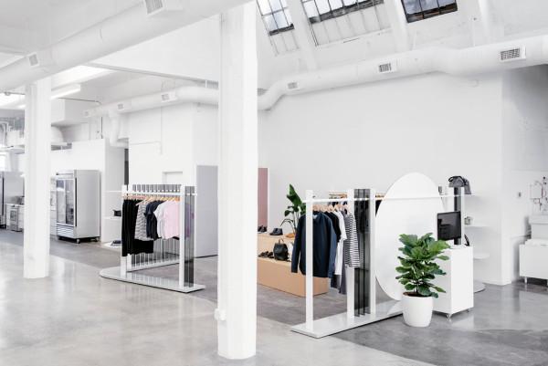 Everlane_Headquarters_Showroom-2