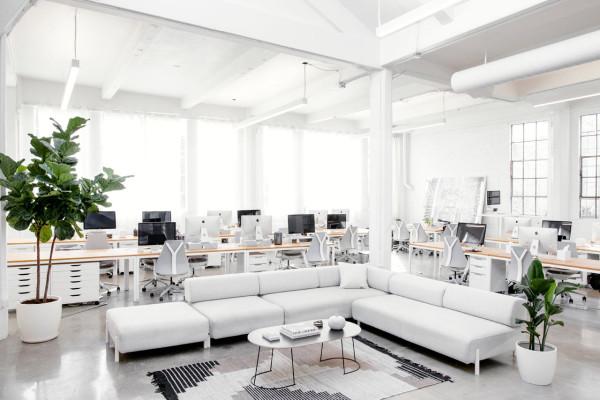 Everlane_Headquarters_Showroom-20