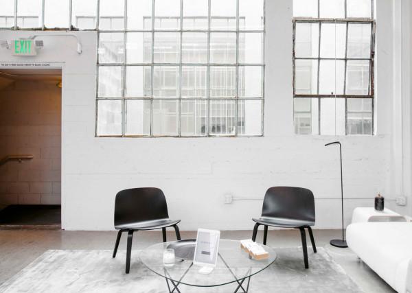 Everlane_Headquarters_Showroom-22