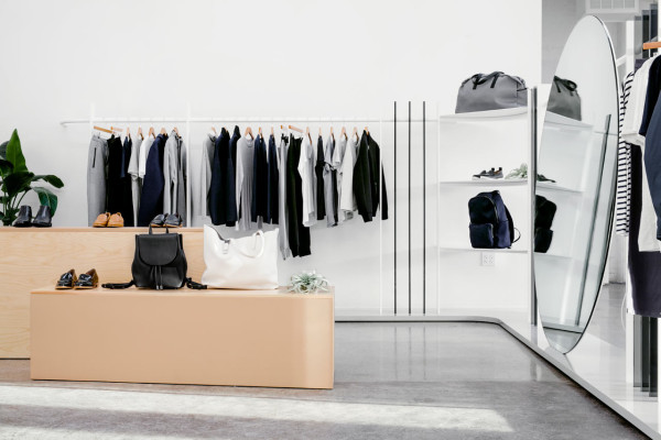 Everlane_Headquarters_Showroom-4