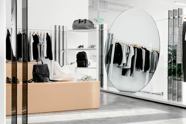 Everlane_Headquarters_Showroom-5