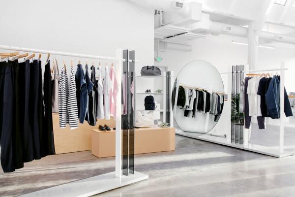 Everlane_Headquarters_Showroom-5a
