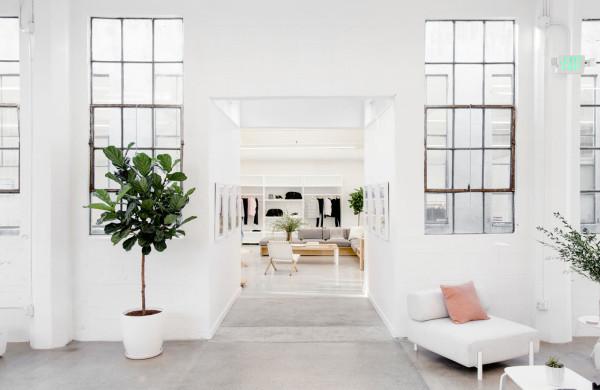 Everlane_Headquarters_Showroom-9