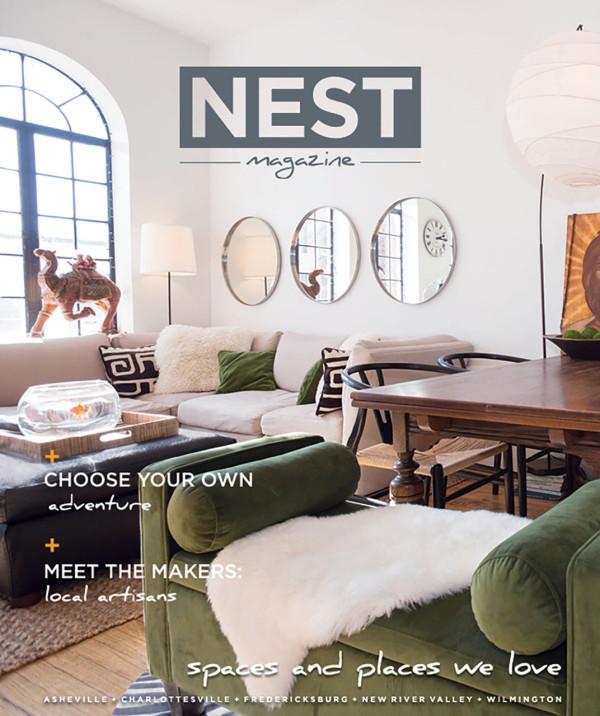 F5-Misha-Kahn-1-Nest-Mag