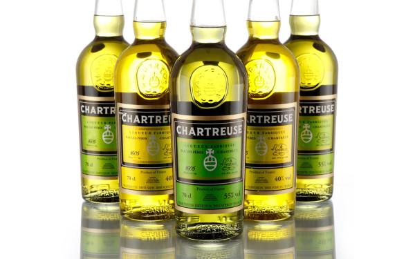 F5-Misha-Kahn-5-Chartreuse