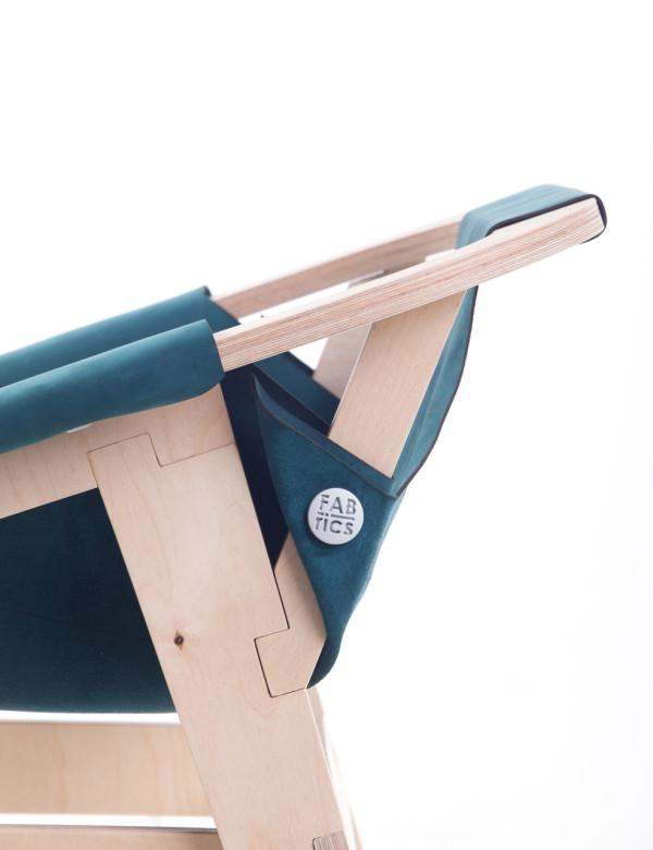 FABrics-Open-Source-Furniture-Ningal-10